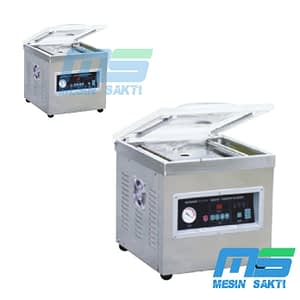 Mesin Packing Vacuum Sealer
