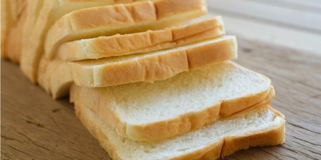 Sejarah Roti Dan Asal Keberadaannya