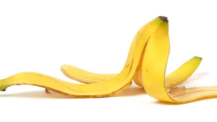 Cara Ampuh Menjernihkan Minyak Goreng Bekas